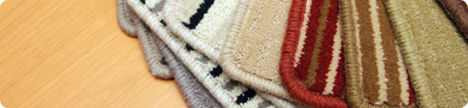 Carpets and Flooring Wrexham