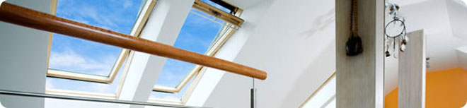 Windows, Doors and Conservatories Wrexham