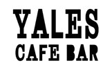 Yales Cafe Bar