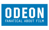 Odeon  - Eagles Meadow