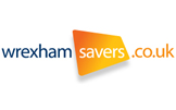 Wrexham Savers