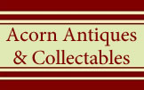 Acorn Antiques and Furniture