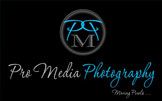Pro Media Photography