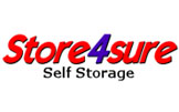 Store4sure Self Storage