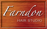 Farndon Hair Studio