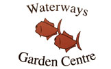 Waterways Garden Centre