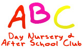 ABC Day Nursery &amp; After School Club