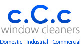 CCC Window Cleaners