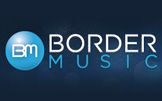 Border Music - Music teacher & songwriter