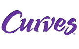 Curves Ladies Gym