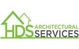 HDS Architectural Services