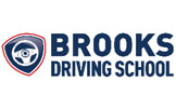 Brooks Driving School