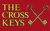 The Cross Keys (Llanfyndd)