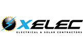 Xelec Electrical & Solar Contractor