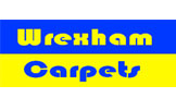 Wrexham Carpets