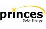 Princes Solar Energy