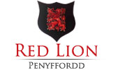 The Red Lion Penyffordd