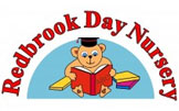 Redbrook Day Nursery