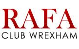 RAFA Club Wrexham