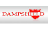 Dampshield