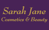 Sarah Jane Cosmetics and Beauty