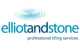 Elliot and Stone - Professional Tiling Services