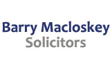 Barry Macloskey Solicitors