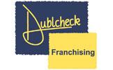 Dublcheck Franchising