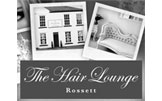 The Hair Lounge Rossett