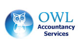 Owl Accountancy Services