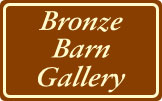 Bronze Barn Gallery