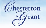 Chesterton Grant Ltd