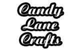 Candy Lane Crafts