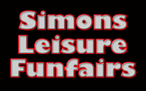 Simons Leisure Funfairs
