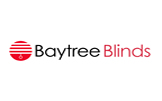 Baytree Blinds.