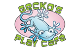 Gecko's Play Cafe
