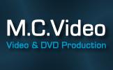 M.C.Video