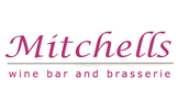 Mitchells Wine Bar and Brasserie