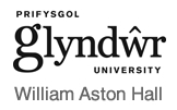 Glyndwr University William Aston Hall