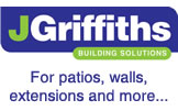 J Griffiths Building Solutions