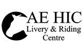 CAE HIC Livery and Riding Centre