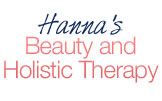 Hanna's Beauty & Holistic Therapy