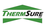 Thermsure Ltd