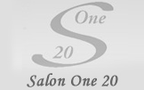 Salon One 20