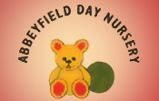 Abbey Field Day Nursery