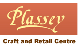 Plassey Craft and Retail Centre