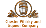 Chester Whisky and Liqueur Company