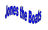 Jones The Boats - Canal Boat Trips