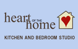 Heart of the Home - Kitchens and Bedrooms