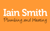 Iain Smith Plumbing and Heating